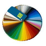 Sonderlösung von AS Insektengitter - Farbauswahl