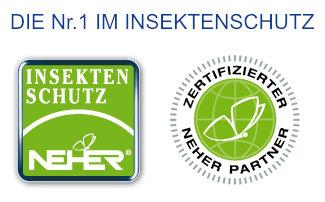 Zertifizierter NEHER-Fertigungspartner